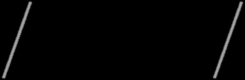 Baader Bank Logo
